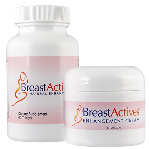 buy breast actives